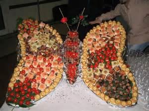 repas mariage traiteur domecq 35 ans de repas dans le gers à mariage buffets receptions