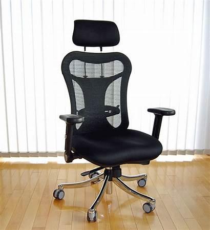 Tailee Tj Rakuten Office Chair Elbow Folding