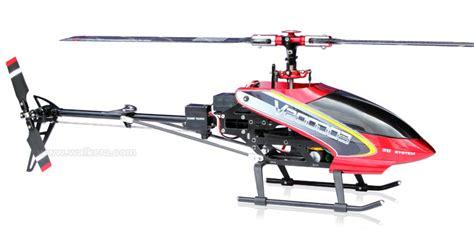 helicoptere avec pour exterieur 28 images h 233 licopt