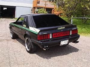 1980 Ford Mustang - Pictures - CarGurus