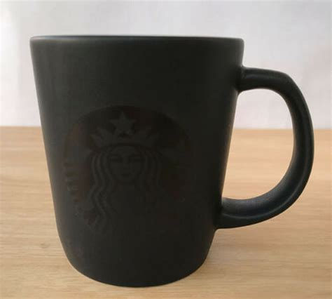 Haven't heard from anyone about a russia mug coming out.but please join our fb page for updates. 3 OZ STARBUCKS LOGO MERMAID CERAMIC COFFEE ESPRESSO MUG BLACK | eBay