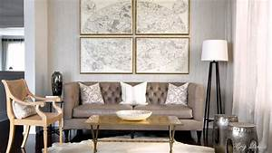 large map wall covering living room design ideas youtube With wall covering ideas for living room