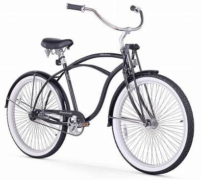 Beach Bicycle Urban Cruiser Speed Single 26