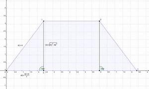 Trapez Berechnen Online : pin trapez hoehe berrechnen 480x357 0 05k jpeg www ~ Themetempest.com Abrechnung