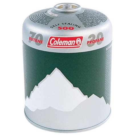 Coleman Propane Heat L by Disposable Cylinders Norwich Cing