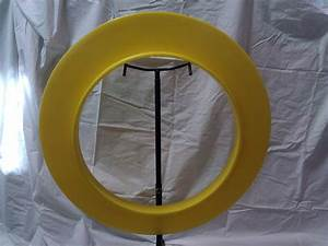 Septic Tank Lids  Septic Tank Rings  Septic Tank Accessories
