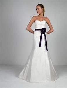 Robe de mariage simple for Robe de mariage simple