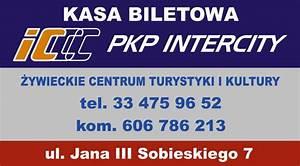 pkp zakup biletu regio