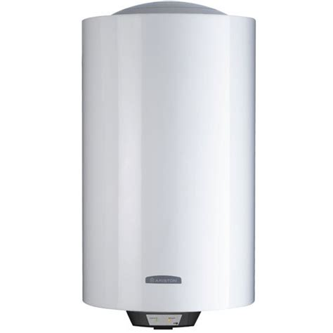chauffe eau vertical ariston hpc mural 200l 2400w r8800 200a ariston expert confort chauffe eau
