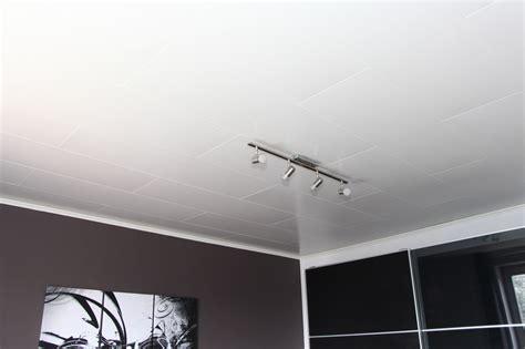 plafond de ressources cmu c indogate chambre lambris pvc