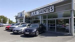 Concessionnaire Volkswagen 92 : c a r saintes concessionnaire volkswagen utilitaires skoda seat saintes 17 ~ Maxctalentgroup.com Avis de Voitures