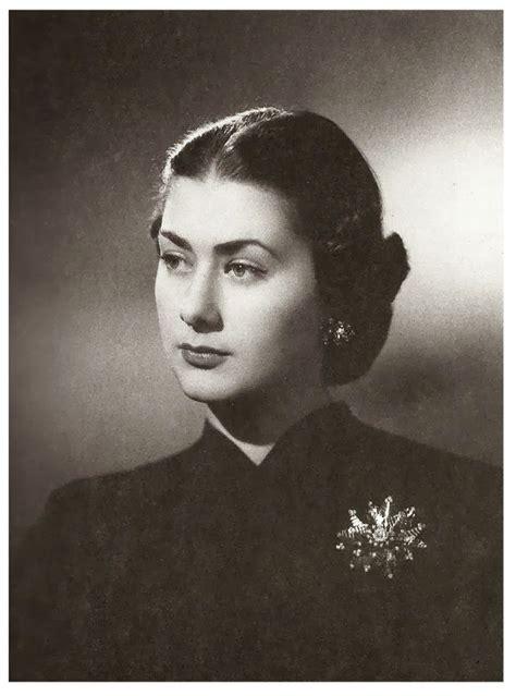 ottoman empire last sultan hanzade sultan princess hanzade granddaughter of the