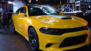 2012 Dodge Charger Super Bee Specs - Auto Express