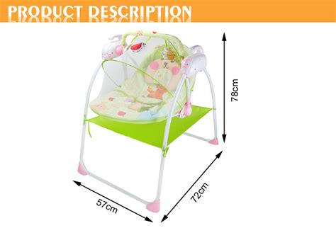 chaise pour assis 28 images b 233 b 233 assis swing