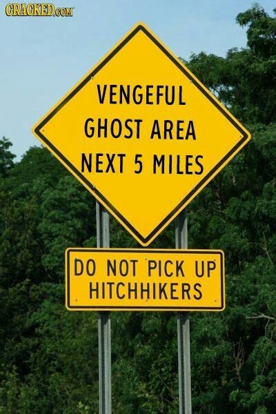 64 Best Fun Camping & Road Trip Signs Images On Pinterest. Ingrown Toenail Signs. Free Banner. Ink Lettering. Kamikaze Decals. Cap Signs. Picket Signs. High Pressure Signs. Dragon Balls Decals