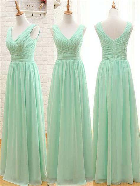 bridesmaid gowns bridesmaid dresses canada cheap bridesmaid dress pickeddresses
