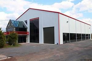 industrial steel buildings metal industrial buildings With all steel building company