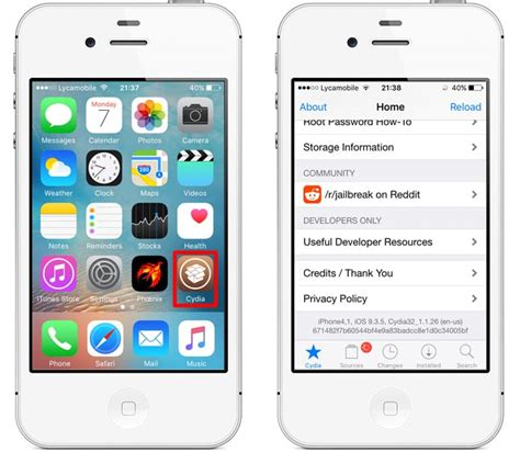 how to jailbreak a phone how to jailbreak ios 9 3 5 iphone or using