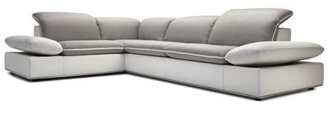 canapé d angle design photos canapé d 39 angle design microfibre