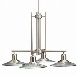 Allen roth light chandelier lowe s canada