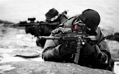Cool Military Army Wallpapers Backgrounds Dekstop