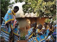 These Are The Top 10 African Tribes With The Richest