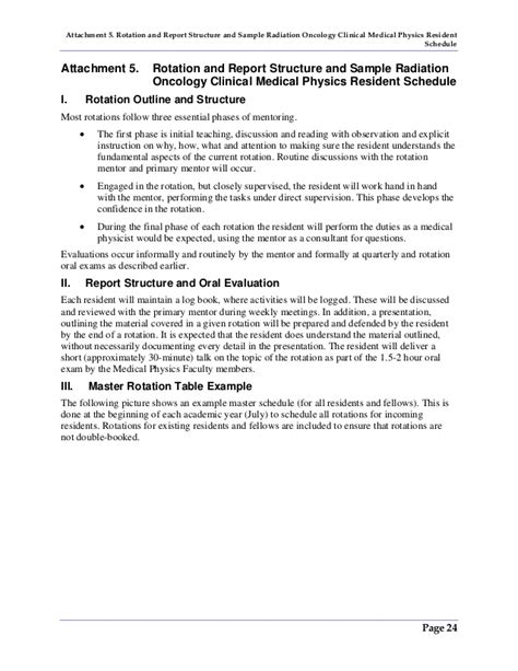 Health Physicist Resume by Cover Letter For Physics Cover Letter Template Free Word Pdf Documents
