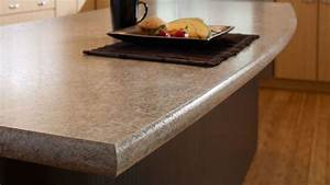 kitchen countertop pricing and materials guide With kitchen counter materials