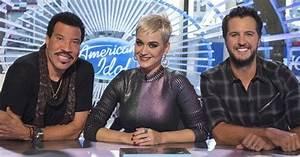 U002639american Idolu002639 Season 17 3 Audition Performances That