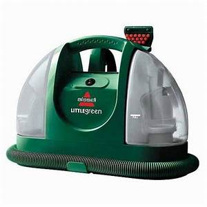 Bissell Little Green Machine Pet 14259 Manual  U2022 Vacuumcleaness