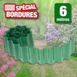 Bordure Jardin Pvc : bordure de jardin ~ Melissatoandfro.com Idées de Décoration