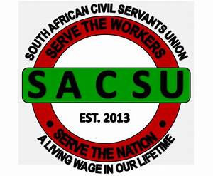 AFFILIATES – South African Federation of Trade Unions – SAFTU