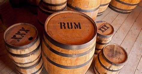 rum rums sipping under barrel pirate vinepair couple journals