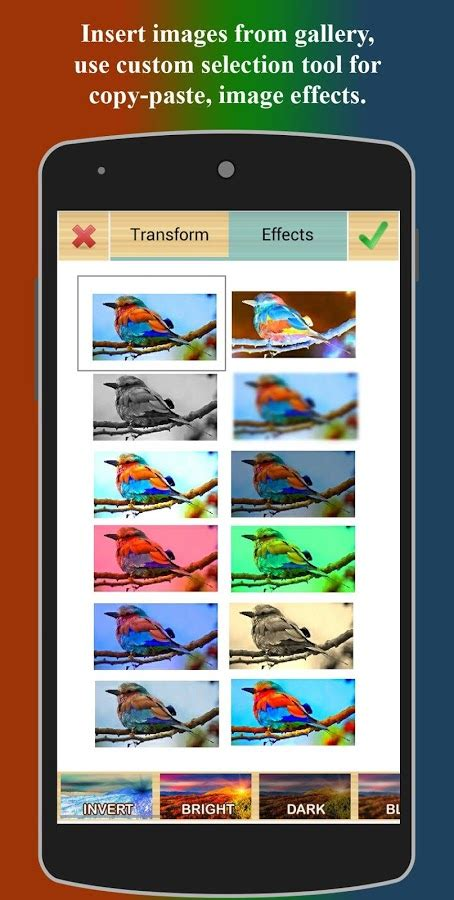 paint color recognition app paintastic draw color paint android apps on play
