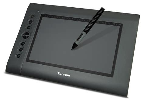 drawing tablet tutorial