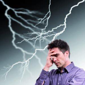 Giramenti Di Testa - cause sudorazione improvvisa e giramenti confusione