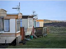 In Defense of Mobile Homes