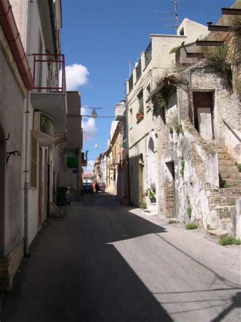 Porto Cannone by Porto E Com