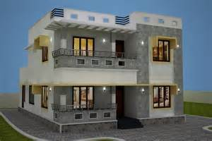 Architecture House Plan Ideas by Marvelous Front Elevation Ideas Amazing Architecture