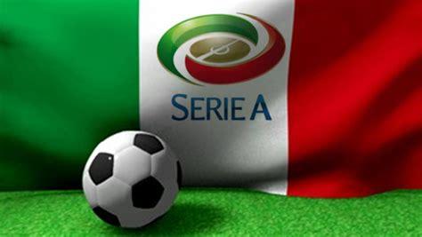 Free Tip - Sassuolo Calcio vs Milan - Odd 2 win