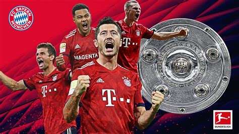Bayern munich was founded in 1900 and has become germany's most famous and successful football club. Bundesliga | Así fue la temporada del FC Bayern München ...