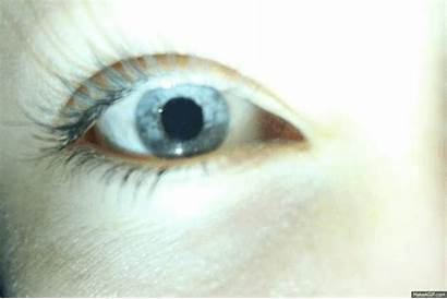 Dilated Drugs Pupils Dilating Gifs Eyes Animated