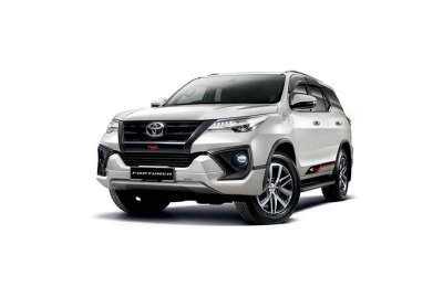 G class 2021 classes — official prices. Toyota fortuner 2021 2.7 G Price in Pakistan - Latest Models Pictures & Specs