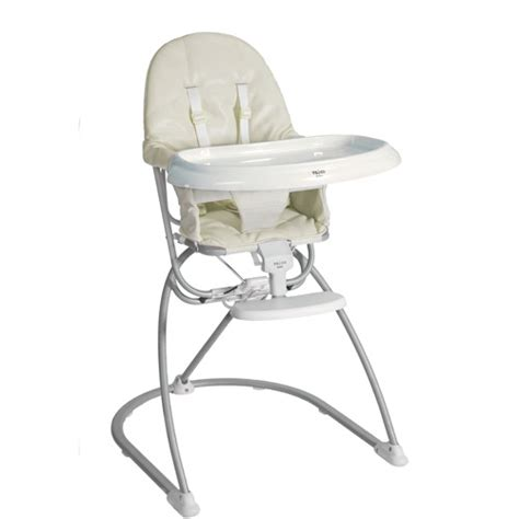 high chairs at walmart valco baby astro high chair ivory walmart