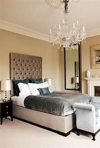 Lustre Pour Chambre : 10 lustres con us pour tous les styles de chambre coucher bricobistro ~ Teatrodelosmanantiales.com Idées de Décoration