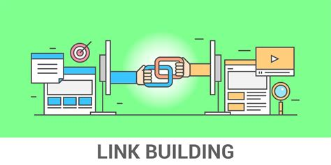 Seo Link Building by Marketing To Firms How To Boost Conversions On Your