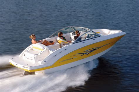 Chaparral Boats Manuals by Nejc For Free Chaparral Boat Manual