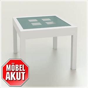 Esstisch 90x90 Ausziehbar : esstisch vato wei hochglanz glas ausziehbar 90x90 ebay ~ Watch28wear.com Haus und Dekorationen