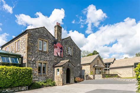 The Gamekeeper's Inn - Accommodation - Grassington - North ...