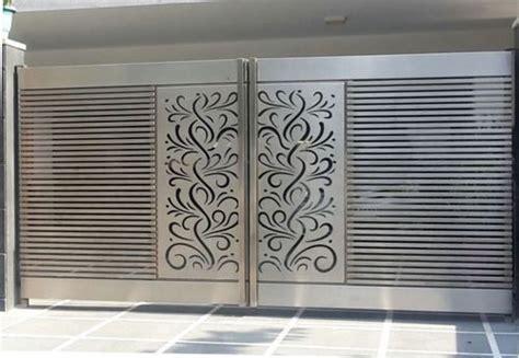 image result doors design laser cutting house gate design iron gate design
